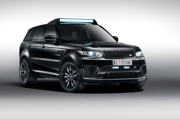 2015-range-rover-sport-svr-from-james-bond-spectre-02