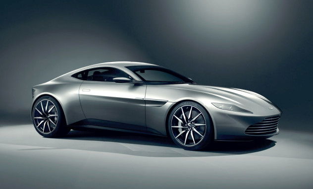 aston-martin-db10-from-new-james-bond-movie-spectre_100493337_h