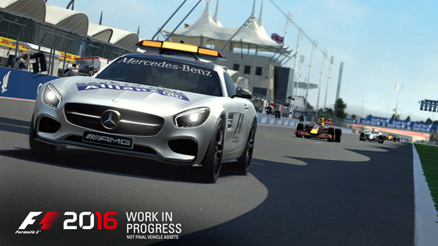 codemasters-f1-2016-coming-soon-2