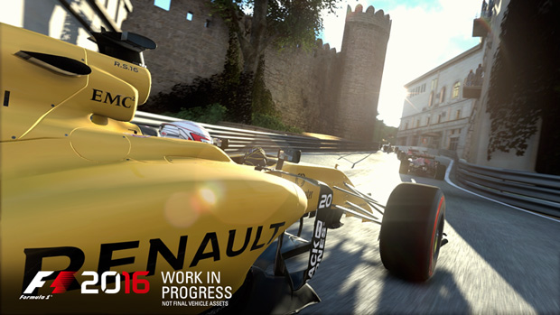 codemasters-f1-2016-coming-soon-4