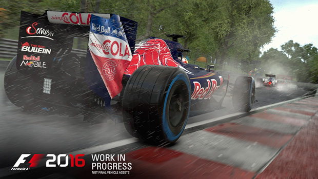 codemasters-f1-2016-coming-soon-7