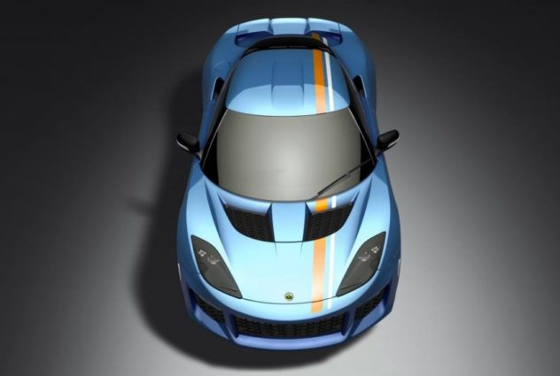 lotus-evora-400-exclusive-2-850x571