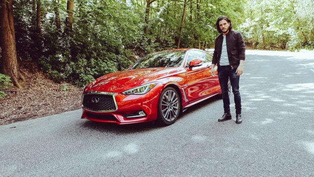 Kit_Harington_INFINITI_Q60-1200x675